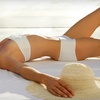 The Body Bakery Spa - Encino: 1 Tan in Choice of Bed (up to a $35 value)