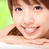 Up to 52% Off Massages at Be Well