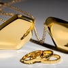 51% Off Jewelry and Accessories from Gorjana