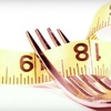 78% Off Weight-Loss Hypnotherapy