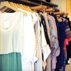 Half Off Designer Clothing at Fifteen22 Boutique