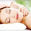 Up to 60% Off Spa Package at NewU Body Bar