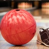 Up to 60% Off Bowling for Four at Cowtown Bowling Palace