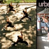 Up to 71% Off Boot Camp and Thai Boxing