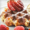 Up to 62% Off Taste of Belgium and Gallery Admission