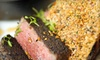 The Carillon - Austin: $30 for $60 Worth of Upscale New-American Cuisine