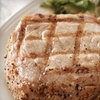 Half Off Wood-Grilled Fare at Hearth Restaurant in Wauwatosa