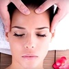 Half Off Massage or Thai Bodywork