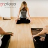 63% Off at Align Pilates