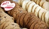 Art's Grocery & Bakery - Millcreek: $5 for $10 Worth of Fresh-Baked Treats at Art's Grocery & Bakery