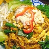 Up to 53% Off Thai Fare at Chai Thai Noodle in Oakland