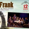 """Valentine Theatre - Center City: $35 for Two Tickets to """"The Diary of Anne Frank"""" at the Valentine Theatre ($70 Value)"""