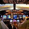 30-Minute Boeing 737 Next Generation Flight-Simulator