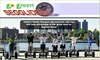 SEG Gliders USA - Charlestown: $30 for One-Hour Segway Tour (Half Off $60 value)