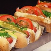 $7 for American Fare at Windy City Beefs 'N Dogs