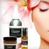 61% Off Organic Facial-Care Package