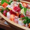 42%Off Japanese Food and Sushi at Midori Sushi