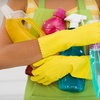Up to 72% Off House-Cleaning Sessions