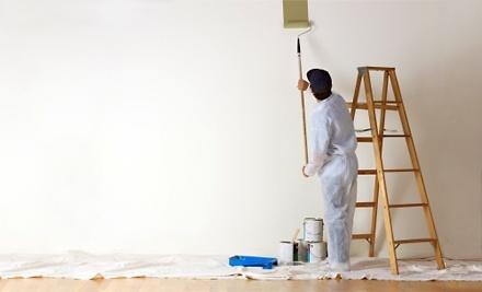 CertaPro Painters - CertaPro Painters in