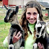 Up to 55% Off Family Farm Season Pass