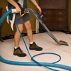 51% Off Carpet Cleaning from Atlantic Oceans Inc.