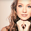 Up to 75% Off Skin Treatment