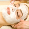 Up to 69% Off Customized Facial in White Plains