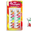 Fruitopia Flavored Lubricants (12-Pack)