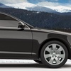 Up to 66% Off Car-Winterization Package or Tires