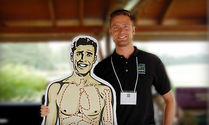 Donate Life Northwest: Donate $1 to Help Fund Donate Life Northwest's Organ-Donation Education Program and Pledge to Join the Organ, Eye, and Tissue Donor Registry