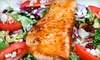 Hurricanes Bar & Grill - Downtown Huntington Beach: $15 for $30 Worth of Bar Fare and Drinks at Hurricanes Bar & Grill in Huntington Beach