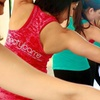 Up to 54% Off Barre Classes at FitnessWorks