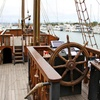 Up to 52% Off Pirate Cruise at Hawaii Pirate Ship Adventures