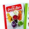 Healthy Eating Cookbook Set (2-Piece)