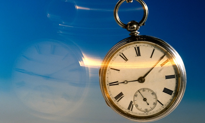 Clinical Hypnosis of New York - Laurel: $125 for a Hypnosis Package at Eastern Long Island Hypnosis ($250 Value)