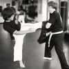 Up to 74% Off Classes at TM Martial Arts