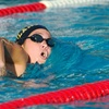 51% Off Two-Hour Group Swim Clinic