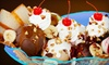 KaleidoScoops - Wheelock and Monterey: One-Hour Catering Package for 25 People or $6 for $12 Worth of Frozen Treats from KaleidoScoops