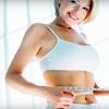 73% Off Weight-Loss Program