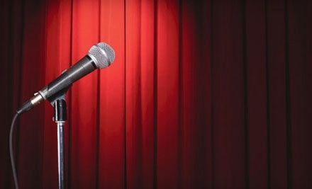 Brown Improv Comedy Show at the Rendon Inn on Saturdays at 9:30PM from May 5-October 31: General Admission - Brown Improv Comedy in New Orleans