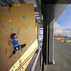 Half Off Climbing at Planet Granite
