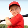 $10 for Batting-Cage Play in Webster