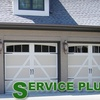 Service Plus Garage Doors: $12 for a Complete Winter Checkup from Service Plus Garage Doors ($25 Value)