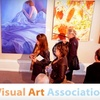 Up to 53% Off Art-Museum Membership