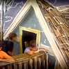 Great Explorations Children's Museum – Up to 60% Off Outings in St. Petersburg