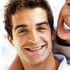52% Off Laser Hair Restoration