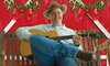 Robert Earl Keen – Up to 35% Off Country Concert