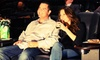 Paragon Deerfield 8 - Deerfield Mall: $20 for a Date-Night Visit to the Movies for Two at Paragon Deerfield 8 Movie Theater in Deerfield Beach (Up to $40 Value)