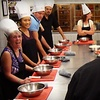 Half Off Healthy-Meals Cooking Class in Sterling