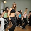 Gold's Gym – 67% Off Zumba or Yoga Classes